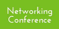 Networking Conference