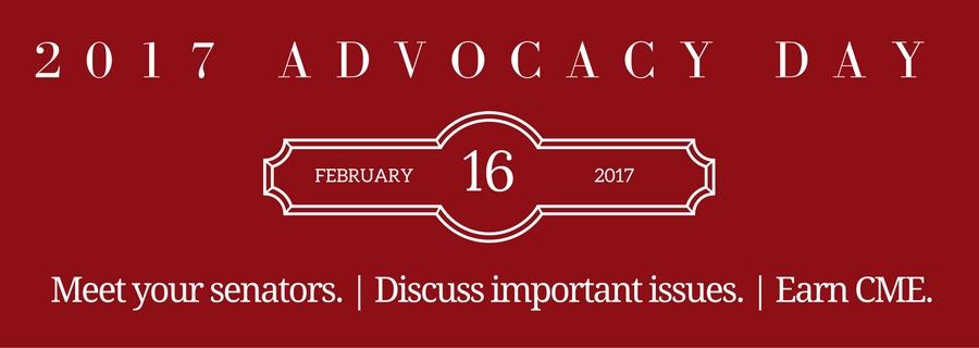 Advocacy Day