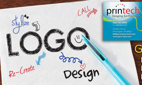 How to Build a Lasting Logo for Brand Impact