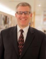 David S. Cooper, MD, MPH