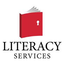 GED Program Coordinator Position for Literacy Services of Wisconsin