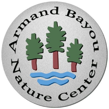 Bird Walk at Armand Bayou
