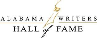 Newly-established Alabama Writers Hall of Fame to induct 12 authors