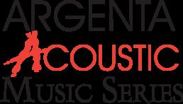 Argenta Acoustic Music Series   District 6: Pulaski, AR