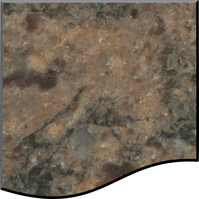 granite marble and quartz composite a1 cabinet granite. Black Bedroom Furniture Sets. Home Design Ideas