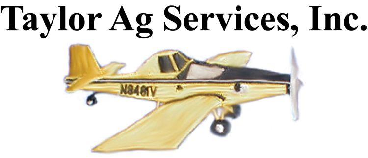 Taylor Ag Services, Inc.