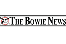 The Bowie News