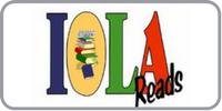 Logo_IolaReads