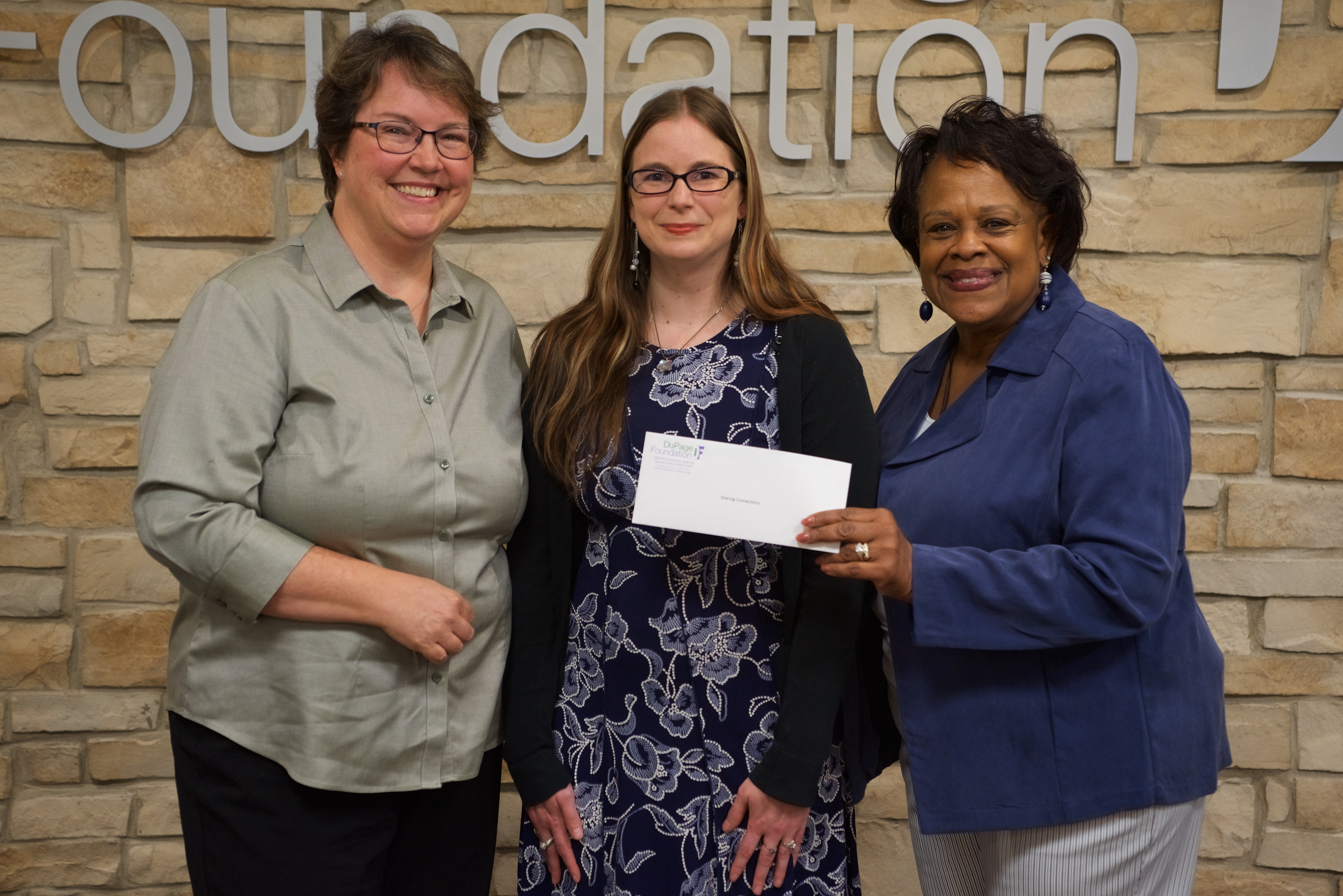 Spring Grant Cycle Awards More Than $520,000 to DuPage Health & Human Service Agencies