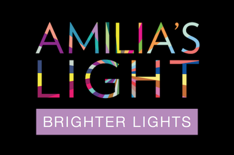 amilia's light