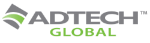 AdTech Global