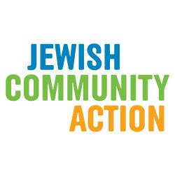 Jewish Community Action