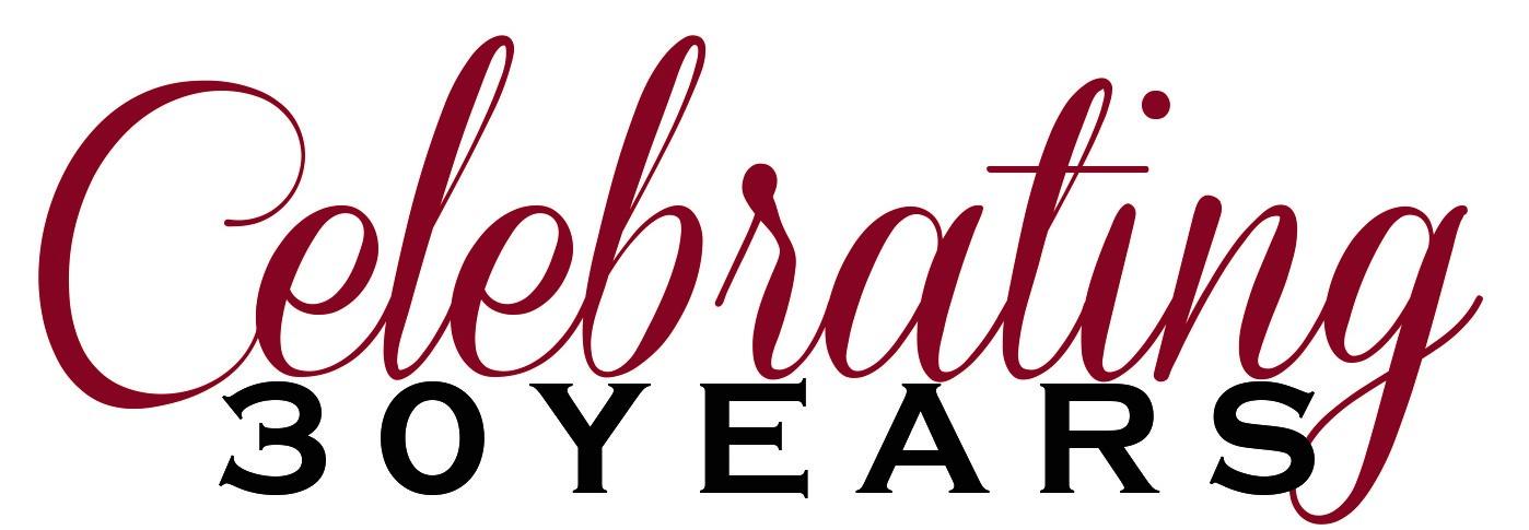 LC 30th Anniversary Reception