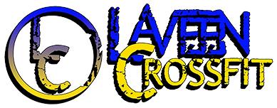 Laveen Crossfit