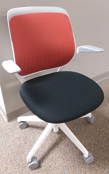 Chair - Steelcase Cobi