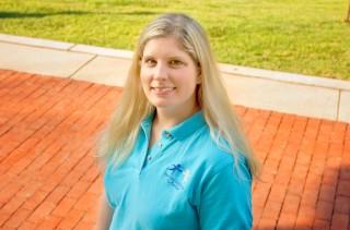 Patricia Greig, M.A., CCC-SLP