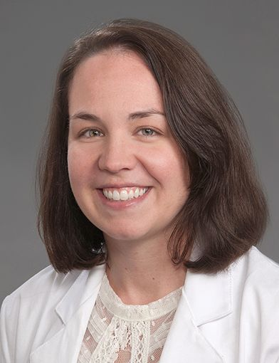 HD Reach is excited to introduce Dr. Jessica Tate, the new head of the Huntington's Disease Clinic at Wake Forest Baptist Health