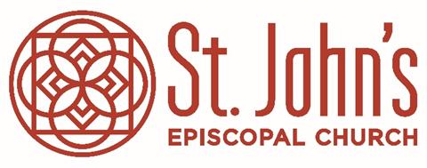 St. John's Team