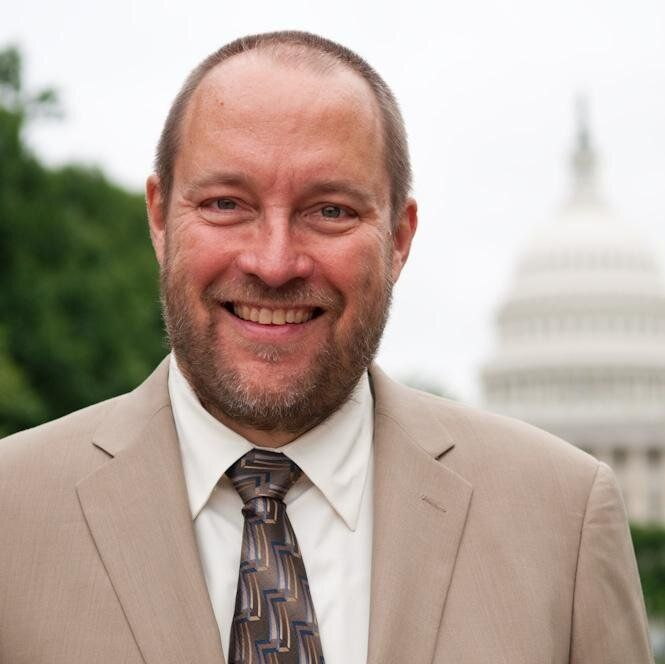 EPA Public Hearing Testimony from Galen Carey