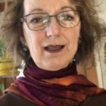 Jacyntha Shaw, Board Member