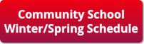 Community School Winter-Spring Schedule