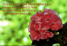 Texas Capstone Properties, LLC