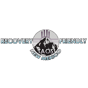 Recovery-Friendly Taos County
