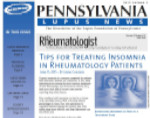 Tips for Treating Insomnia in Rheumatology Patients