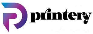 Printery