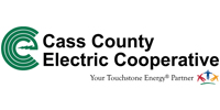 Cass County Electric Co-op