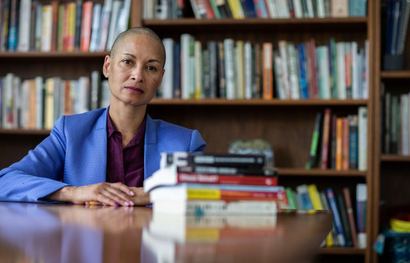 'It's the racial stuff': Illinois prison banned, removed books on black history and empowerment from inmate education program