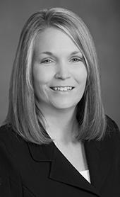 Brittney Bauer, PA-C