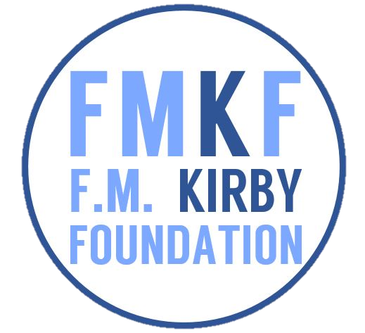 F. M. Kirby Foundation