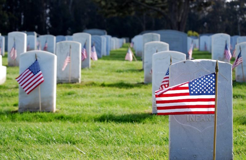 The Dos and Don'ts of Marketing on Memorial Day