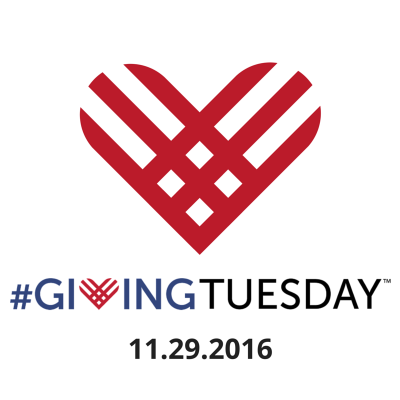 Petco Foundation Matching Grant to Help CNK Make #GivingTuesday a Success!