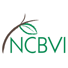 Nebraska Commission for the Blind & Visually Impaired