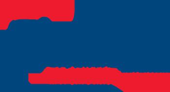 West Virginia CASA Association, Inc.