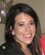 Julie F. Berkowitz, JD, Trustee