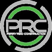 PRC Construction