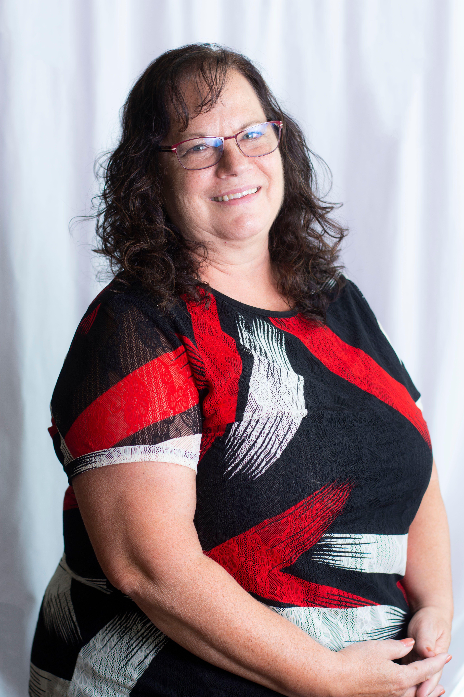 Shelia Canning