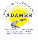 ADAMHS of Adams, Scioto, and Lawrence Counties