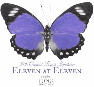 Lupus Luncheon