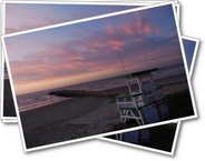 Minuteman Press Galveston New Business Marketing