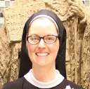 Vocation Story: Sr. Sarah Elizabeth McMahon