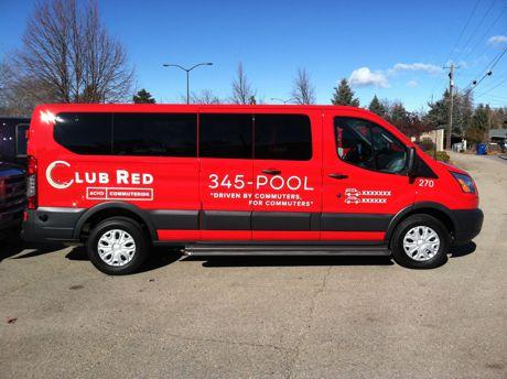 ACHD Club Red