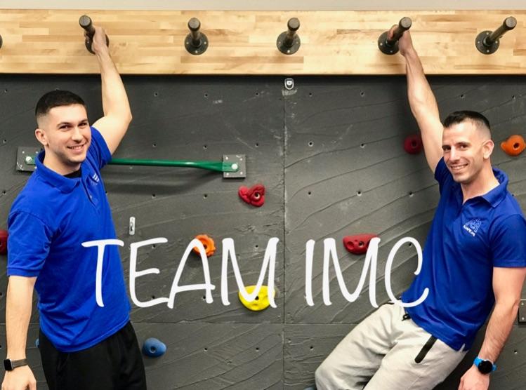 Team IMC