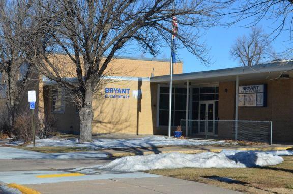 Kearney Public Schools - Bryant Elementary