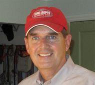 Chris Pope | Treasurer |  Bozeman, MT