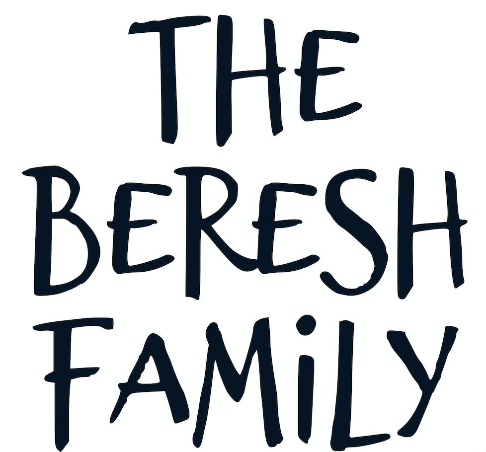 Beresh