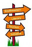Southeastern Literary Tourism Initiative